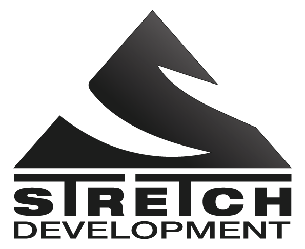 Stretch Development
